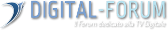 Digital-Forum - Powered by vBulletin